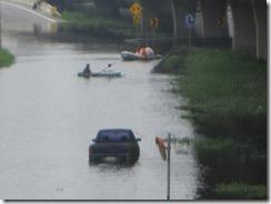 2011_10_20 Bangkok Floods (13)