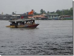 2011_10_20 Bangkok Floods (3)