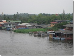 2011_10_20 Bangkok Floods (9)