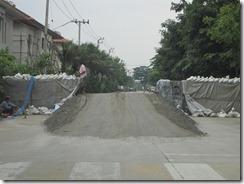 2011_10_20 Flood Preparations (3)