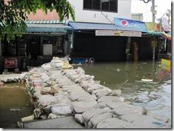 2011_10_20 Flooded Market (3)
