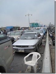 2011_10_20 Parking Lot (8)