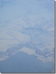2011_10_22 Aerial Photos (18)