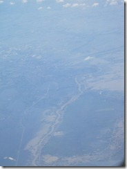 2011_10_22 Aerial Photos (20)