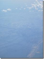 2011_10_22 Aerial Photos (21)
