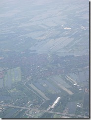 2011_10_22 Aerial Photos (4)