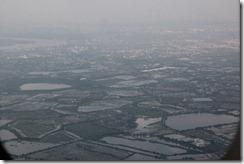 2011_10_25 Aerial Flooding (11)