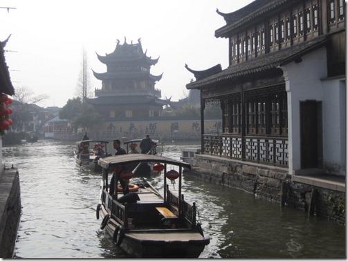 2012_01_26 Zhujiajiao (16)