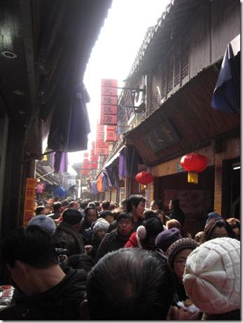 2012_01_26 Zhujiajiao (26)