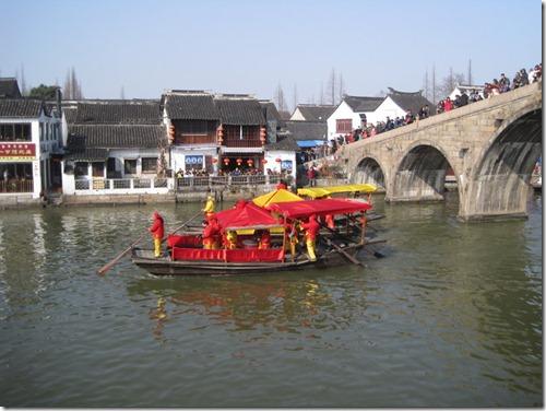 2012_01_26 Zhujiajiao (44)