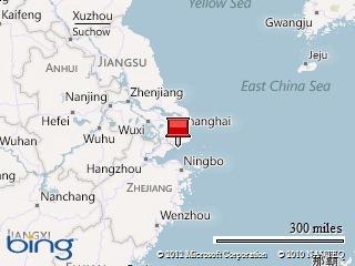map-097c176fd85a