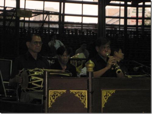2012_01_07 Muay Thai (17)
