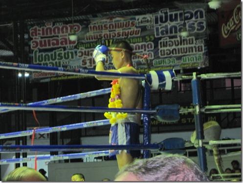 2012_01_07 Muay Thai (20)