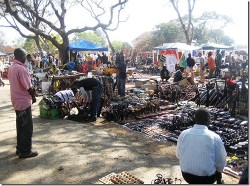 Market (1)