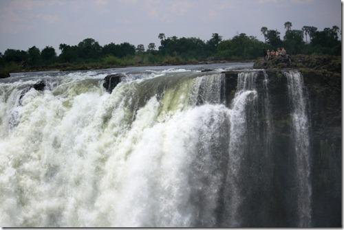 Victoria Falls (5)