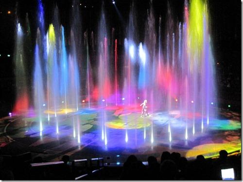 2012_04_17 Dancing Water (30)