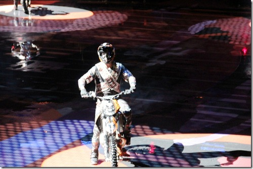 2012_04_17 Dancing Water (39)
