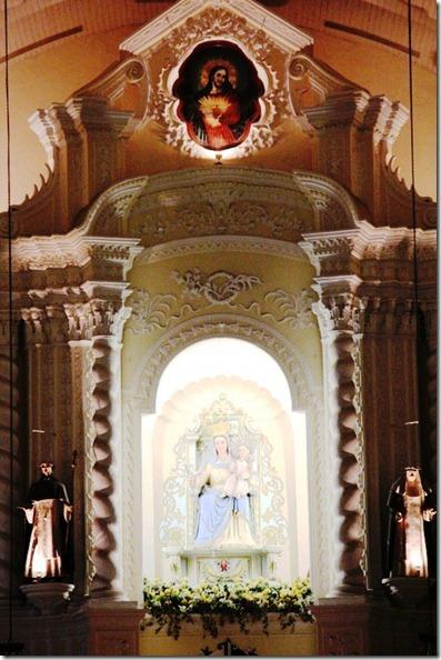 St Dominic (5)