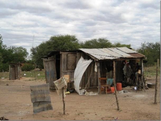 2009_06_20 Paraguay Indigenous (15)