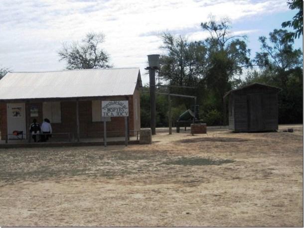 2009_06_20 Paraguay Indigenous (16)