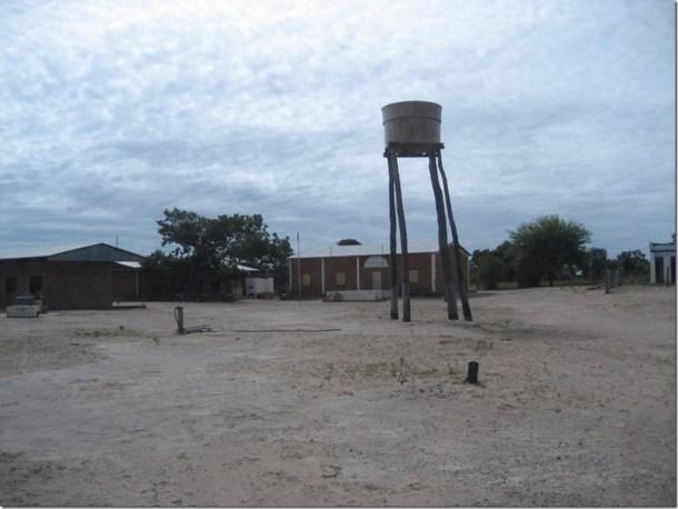 2009_06_20 Paraguay Indigenous (27)