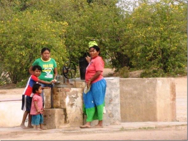 2009_06_20 Paraguay Indigenous (28)