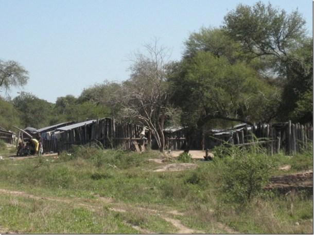 2009_06_20 Paraguay Indigenous (43)