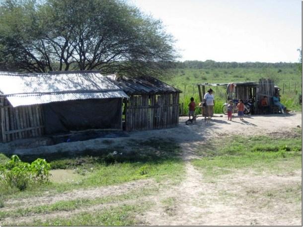 2009_06_20 Paraguay Indigenous (52)