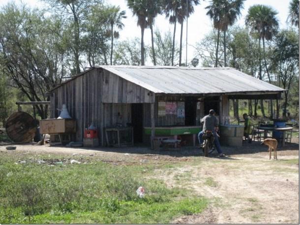 2009_06_20 Paraguay Indigenous (54)