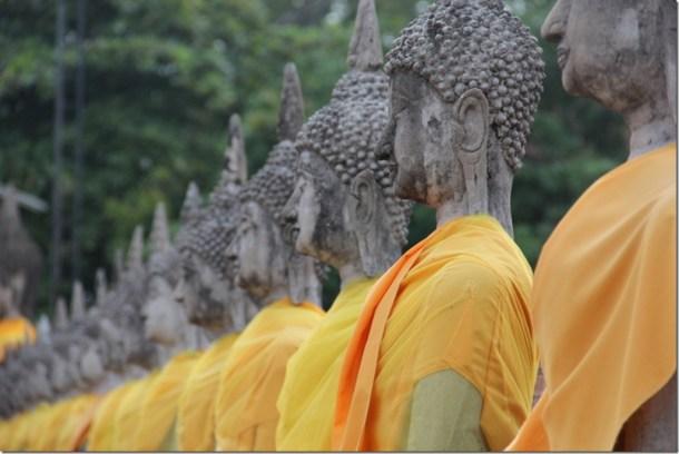 2012_08_11 Ayutthaya (16)