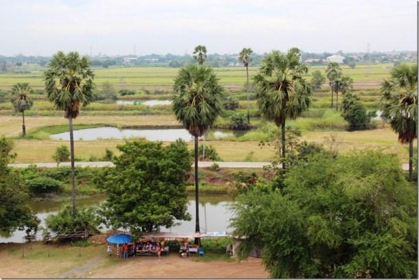 2012_08_11 Ayutthaya (21)