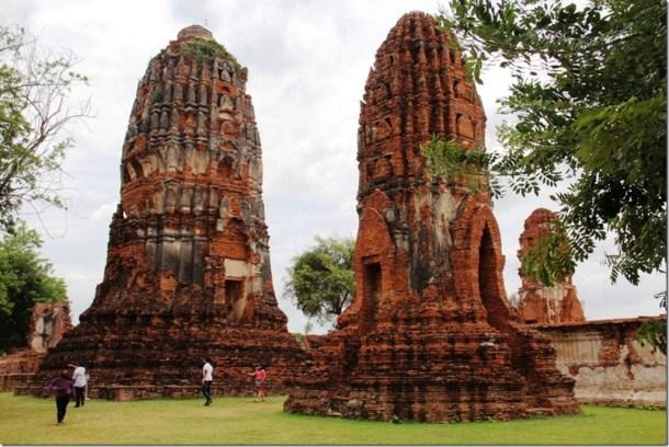 2012_08_31 Wat Mahathat (13)