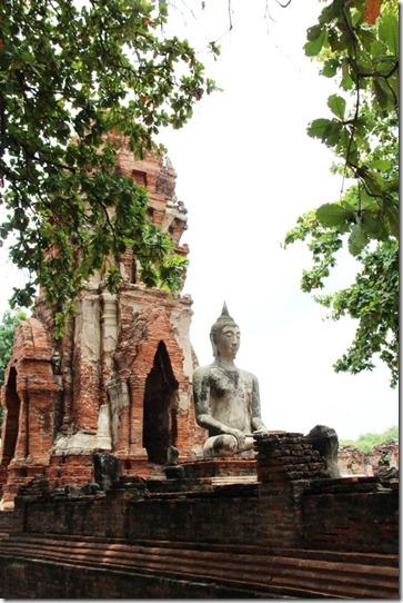 2012_08_31 Wat Mahathat (28)