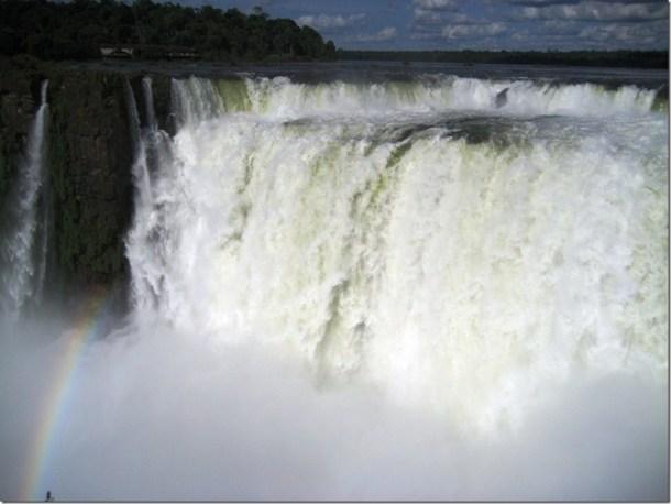 2008_01_19 Brazil Iguazu (12)