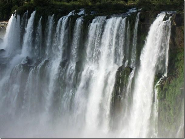 2008_01_19 Brazil Iguazu (5)