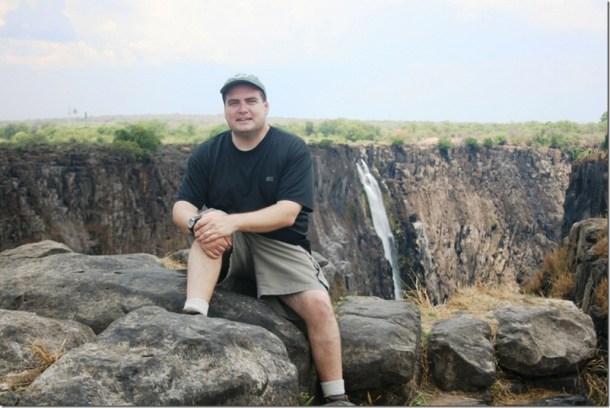 2010_11_05 Zambia Victoria Falls