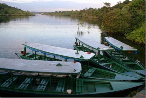 2008_07_17 Brazil Amazon Resort (7)