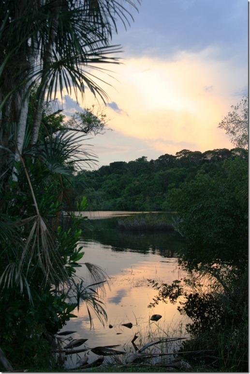 2008_07_17 Brazil Amazon River (21)