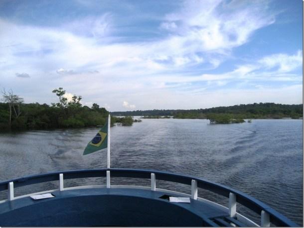 2008_07_17 Brazil Amazon River (7)