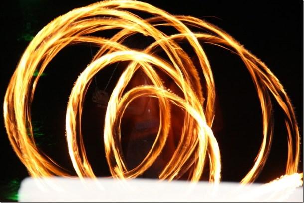 2013_03_02 Thailand Ko Samet Fire Dancing (17)