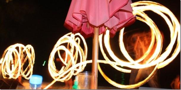 2013_03_02 Thailand Ko Samet Fire Dancing (4)