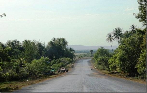 2012_12_31 Cambodia Coast (10)