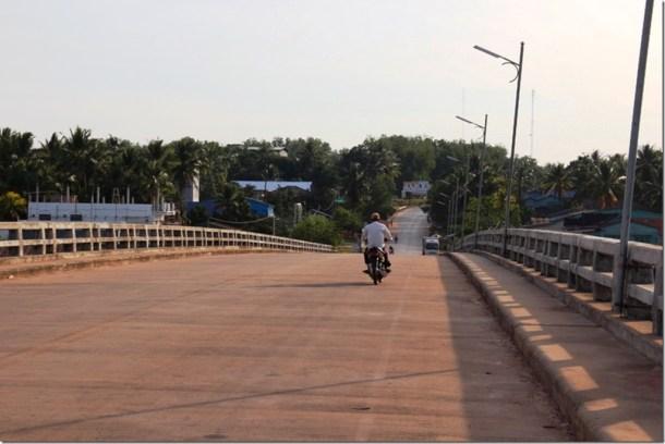 2012_12_31 Cambodia Coast (11)