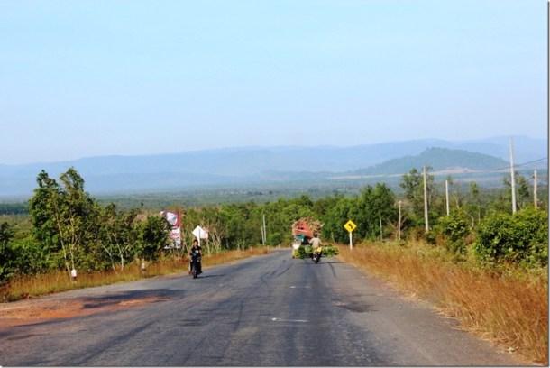 2012_12_31 Cambodia Coast (2)