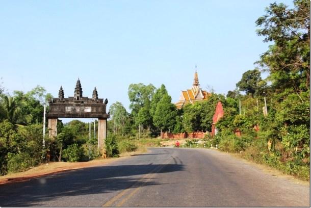 2012_12_31 Cambodia Coast (3)