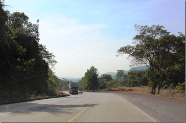 2012_12_31 Cambodia Hwy 4 (3)