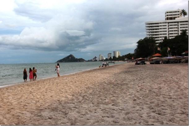 2012_09_16 Thailand Hua Hin (13)