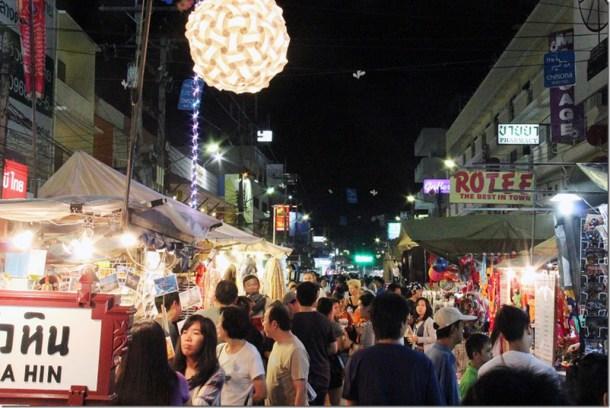 2012_09_16 Thailand Hua Hin Market (2)