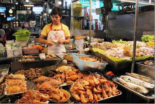 2012_09_16 Thailand Hua Hin Market (6)