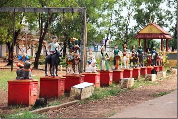 2013_01_01 Cambodia Koh Kong (13)